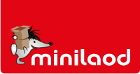 Quickly growing self storage company Minilaod OÜ organizes crowdfunding campaign to expand operations in Estonia