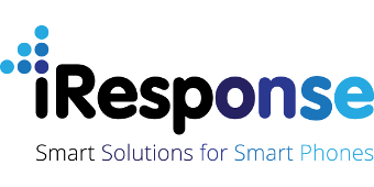 iResponse closes its offering due to oversubscription