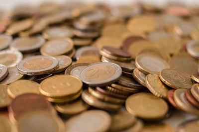 Uusia verokannustimia riskisijoittamiseen Suomessa
