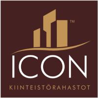 ICON-vierailijablogi: Kaupungistumisen synty ja seuraukset
