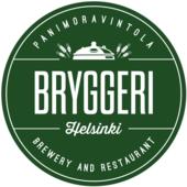 Panimoravintola Bryggeri Helsinki keräsi yli 150 000 euroa Invesdorin joukkorahoituksella